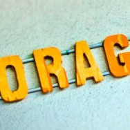 Forage LA