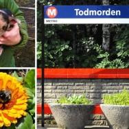 Incredible Edible Todmorden