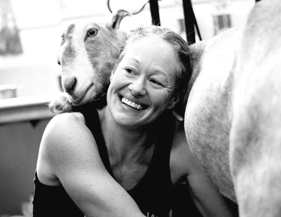Marji Guyler-Alaniz FarmHer