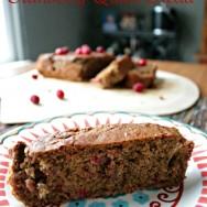 Cranberry-Quick-Bread-3