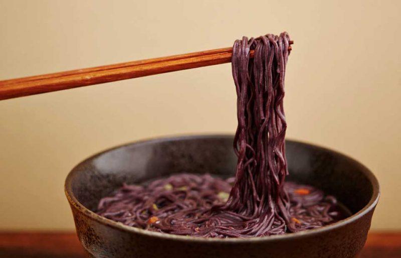 Lotus-Forbidden-Rice-Ramen-Bowl