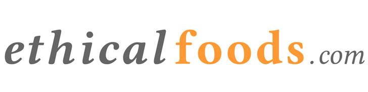 EthicalFoods.com