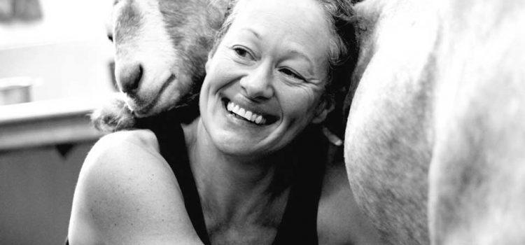 FarmHer: Interview with Marji Guyler-Alaniz