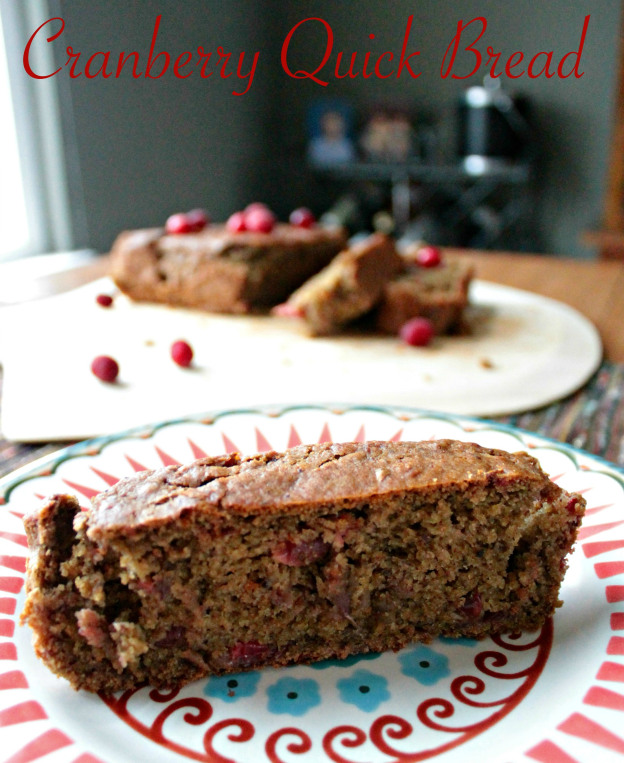 Cranberry-Quick-Bread-3