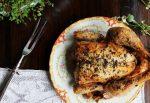 Avoid Salmonella Contamination in the Kitchen