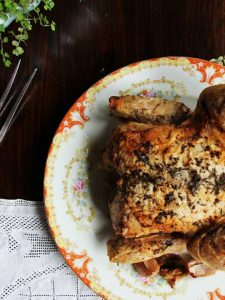 Everything You Need to Know to Buy Healthy, Humanely Raised Chicken