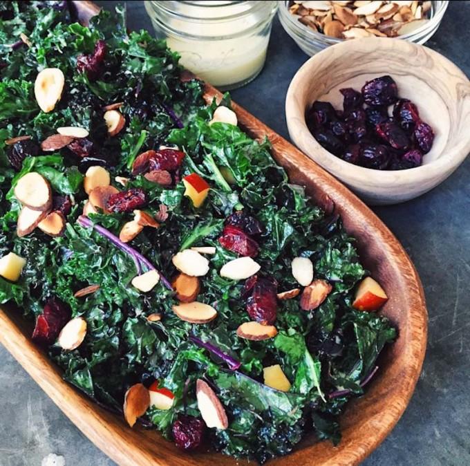 vegan-kale-salad-with-sweet-lemon-maple-dressing-680x674