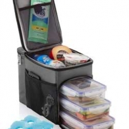 reusable lunch box sets