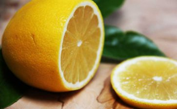 What You Need To Know About Citric Acid