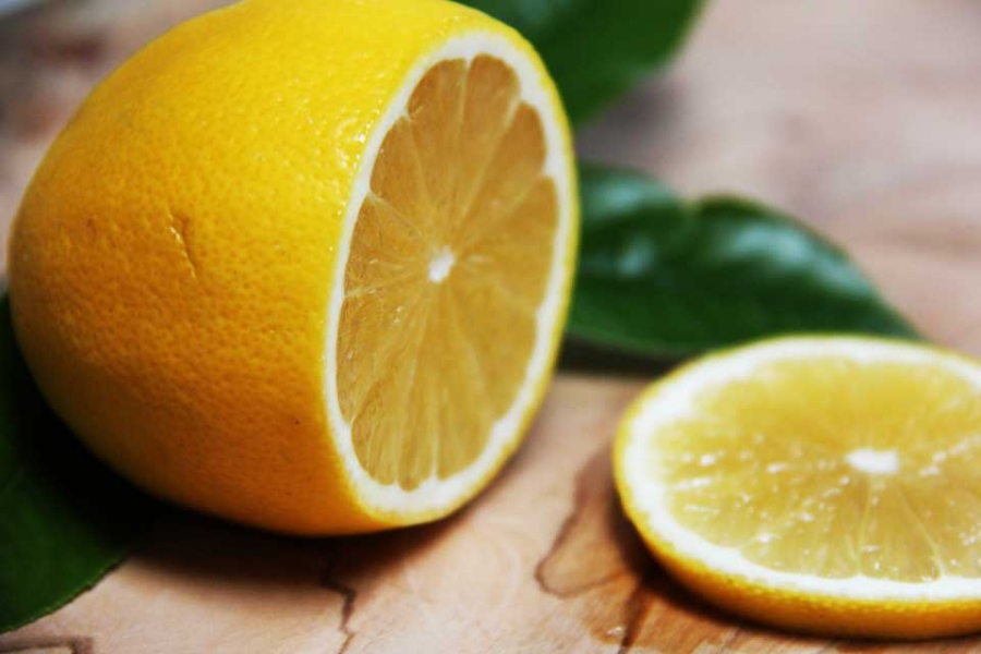 EthicalFoods com | What You Need To Know About Citric Acid